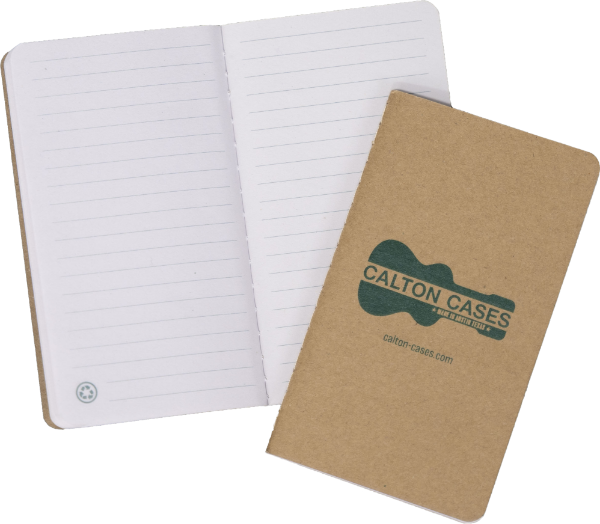 PocketNotebook@2x