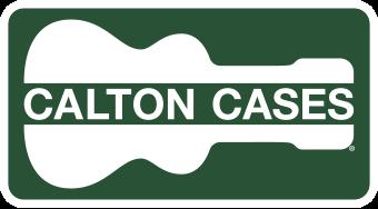 Calton Cases