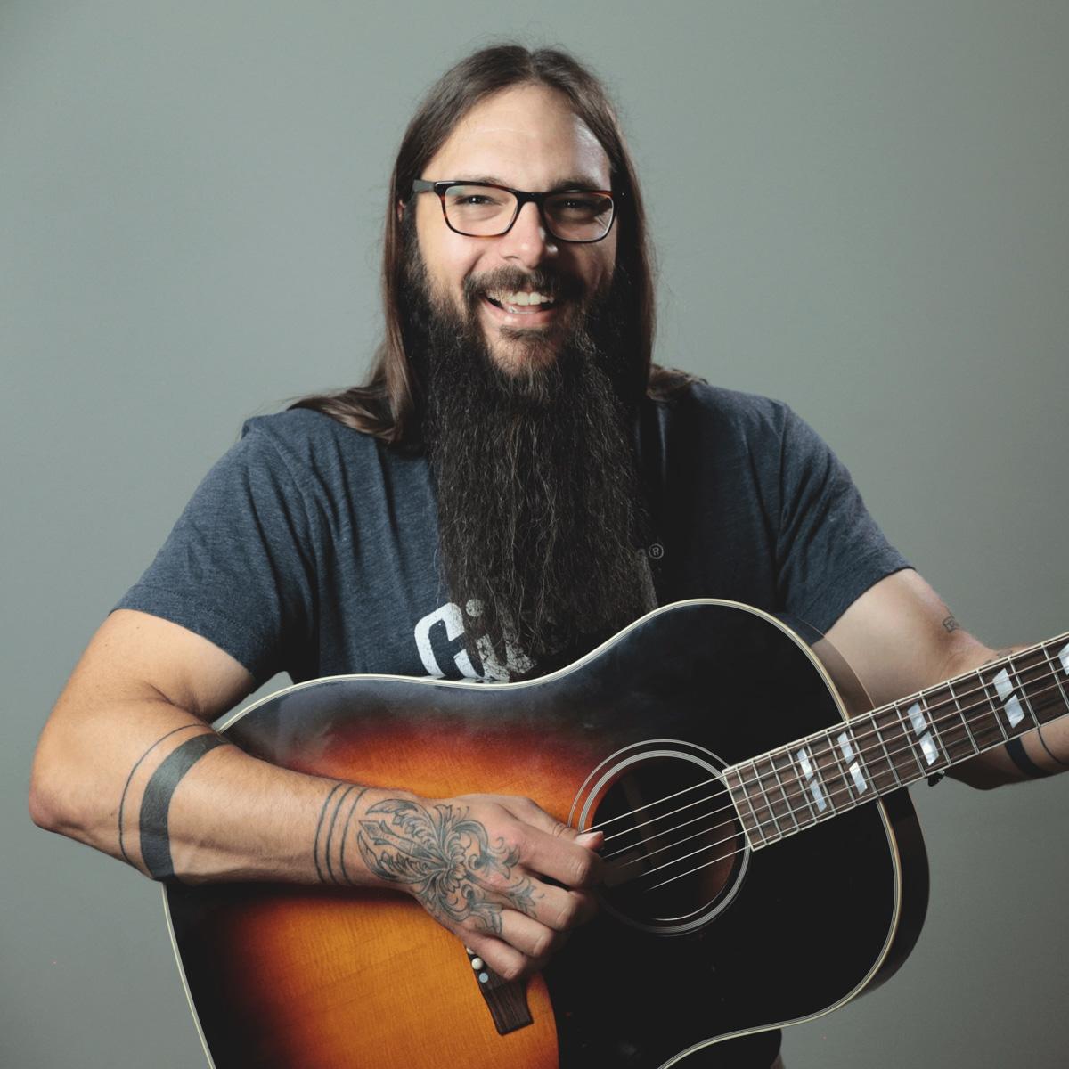 web_tony-polecastro-how-to-play-guitar-1